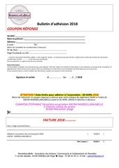Fichier PDF adhesionfacture2018vierge