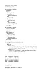 Fichier PDF creation des blocs du debut