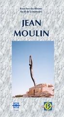 jean moulin pdf