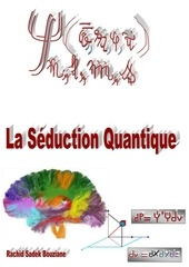 la seduction quantique 18 11 2017