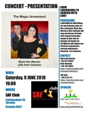 Fichier PDF the magic armenians concert yerevan saf club 090618