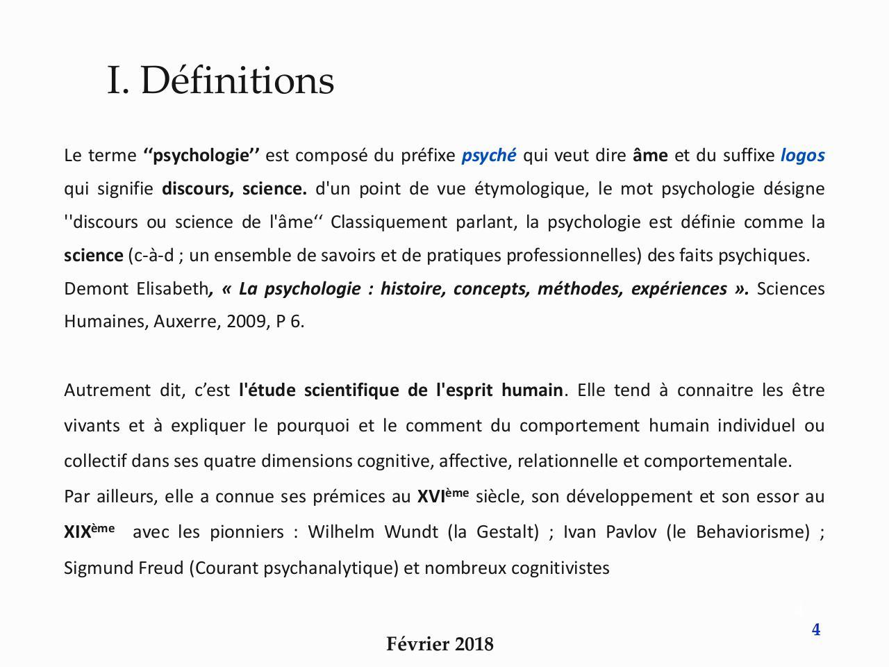 PowerPoint Presentation par EL BOUANANI - Cours-Sage femme 2018 pdf ... 9e9d5f7643e