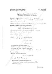 efcorrige maths2 sm 17 18