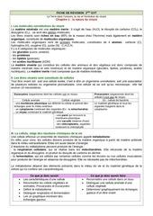 ficherc3a9visions2nde