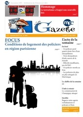 la gazette mpc n5pdf