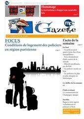 Fichier PDF la gazette mpc n5pdf