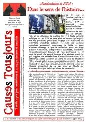 newsletter1938