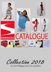 catalogue somacou