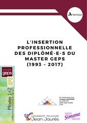 Fichier PDF enqueteinsertiondiplomees 1