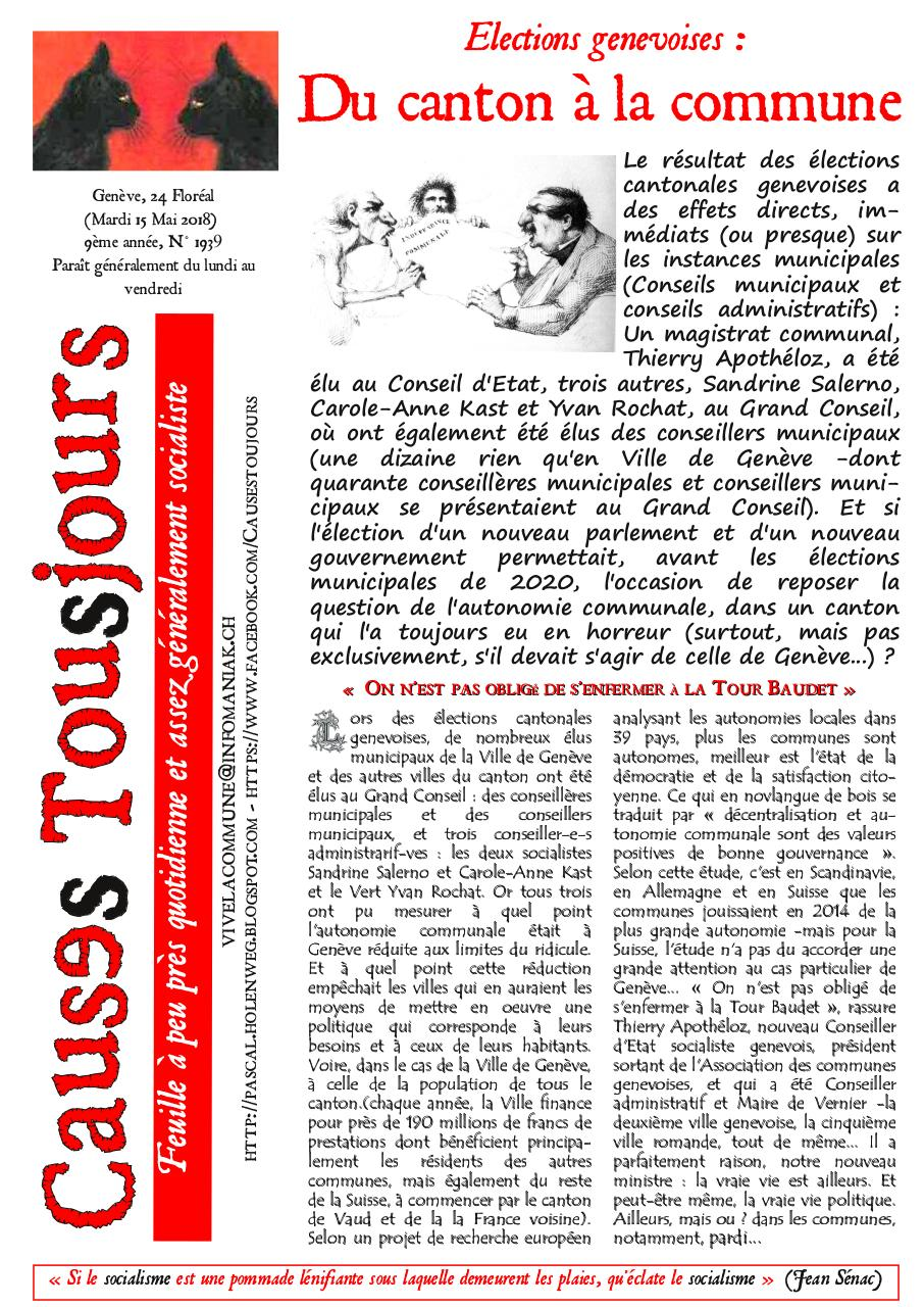 Newsletter1939.pdf - page 1/2