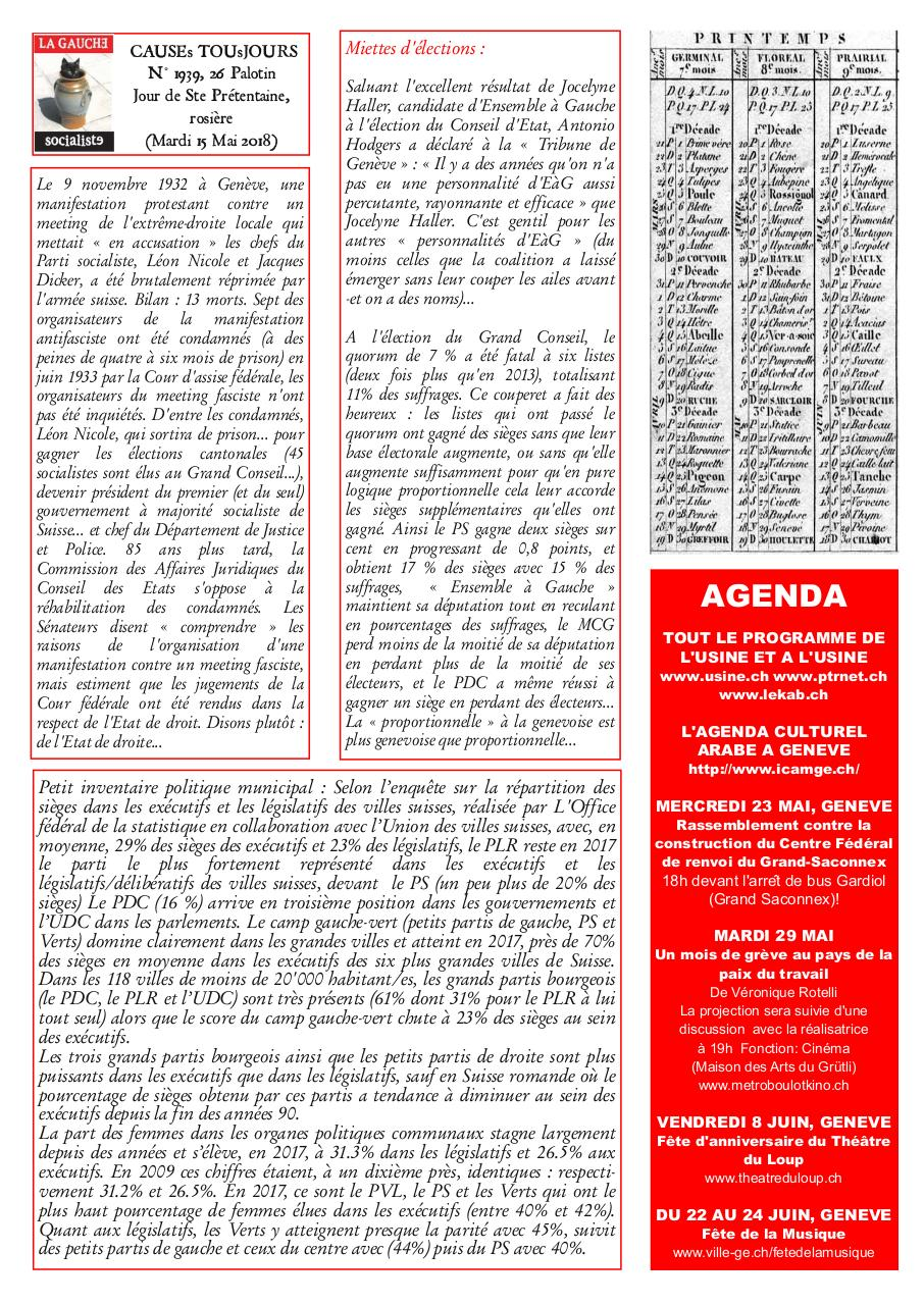Newsletter1939.pdf - page 2/2