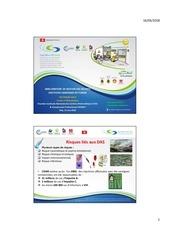 Fichier PDF 180513 presentation das centres dhemodialyse