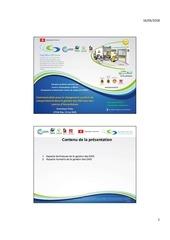 180513 presentation das communication centres dhemodialyse
