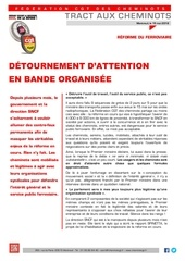 Fichier PDF 20180515tractdetournementdattention 1
