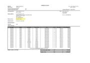 Fichier PDF cbme pizvw0009 18