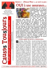 newsletter1940
