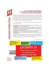 Fichier PDF communique du bureau federal fnas fo 1