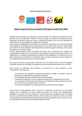 18nsy318a cp communisque de presse orange
