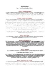 Fichier PDF 2018 05 20 reglementanniversaire