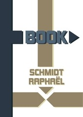 bookcompressed min