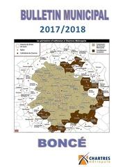 bulletin municipal 2018 au 08 fev