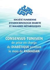 consensus diabete et ramadan stediam 2016