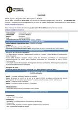 Fichier PDF fichepostevacataire 11