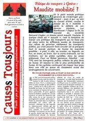 newsletter1941