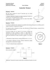 Fichier PDF efcorrige phys2 st 17 18