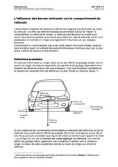 Fichier PDF antiroulis