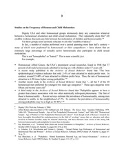 hOMOSEXUALITY AND PEDOPHILIA.pdf - page 3/20