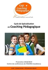 cycle de specialisation en coaching pedagogique 2018 1