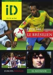 Fichier PDF id mag n21