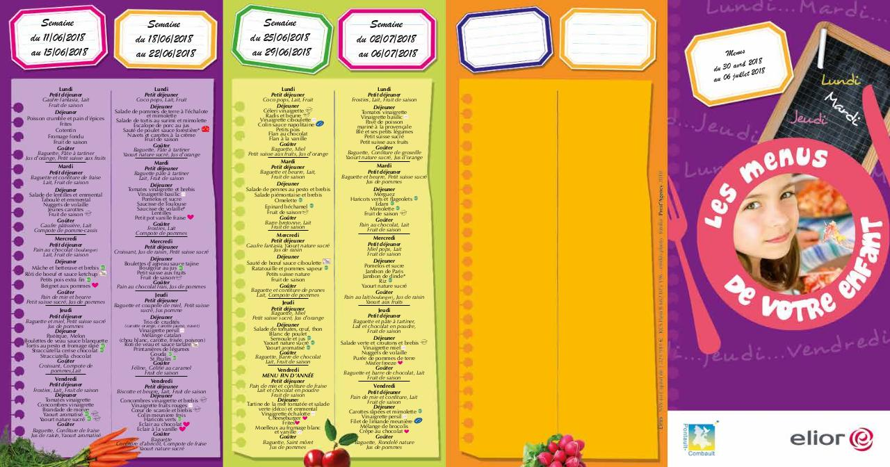 Aperçu du document Menus avril_jeuillet2018.pdf - page 2/2