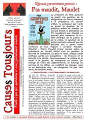 newsletter1943