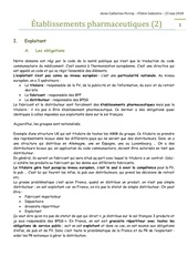 perroy etablissements pharmaceutiques 2
