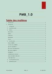 pmb10