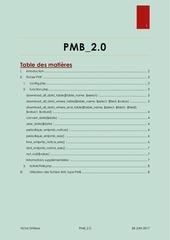 pmb20