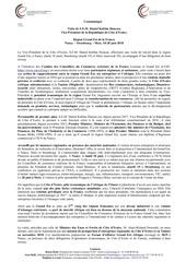 Fichier PDF communique visite grand est vpresident cote divoire 1720 0618
