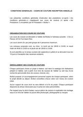 Fichier PDF conditions generales
