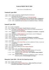 Fichier PDF programme festival medj do it 2018   adaptepour le site internet 1