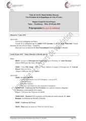 Fichier PDF programme visite grand est vpresident cote divoire 1720 0618