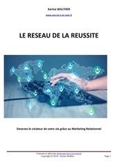 e book rseau russite v4