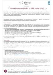 Fichier PDF offre cdiconsultante rh et sirh junior