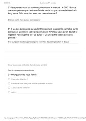 Questionnaire TPA _ cannabis - Google Forms.pdf - page 4/630