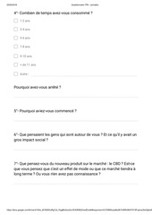 Questionnaire TPA _ cannabis - Google Forms.pdf - page 5/630