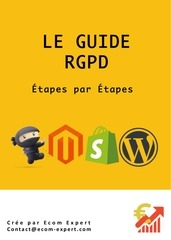 Fichier PDF rgpd guide ecomexpert
