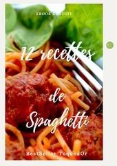 ebook spaghetti