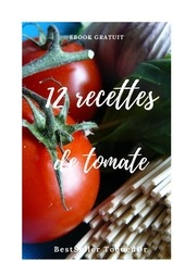 ebook tomates