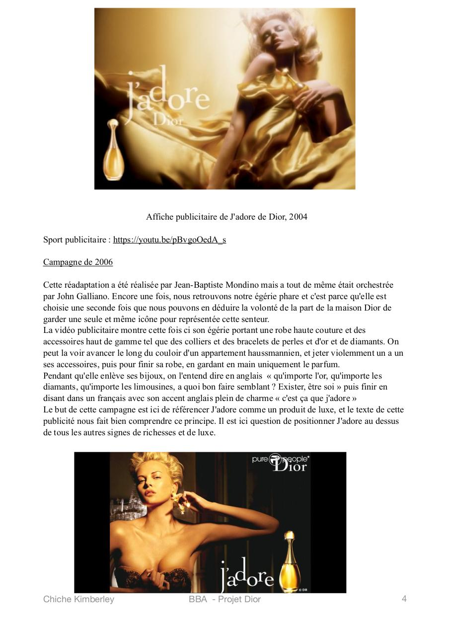 PROJET DIOR-CHICHE Kimberley PDF.pdf - page 4/18